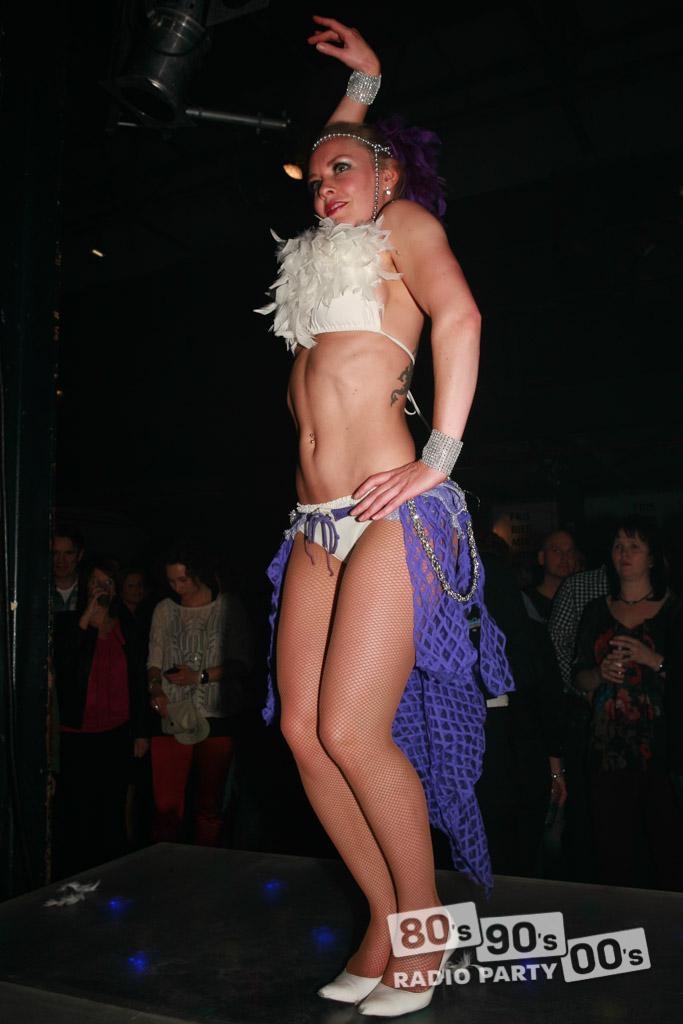 danseressen-10-van-18