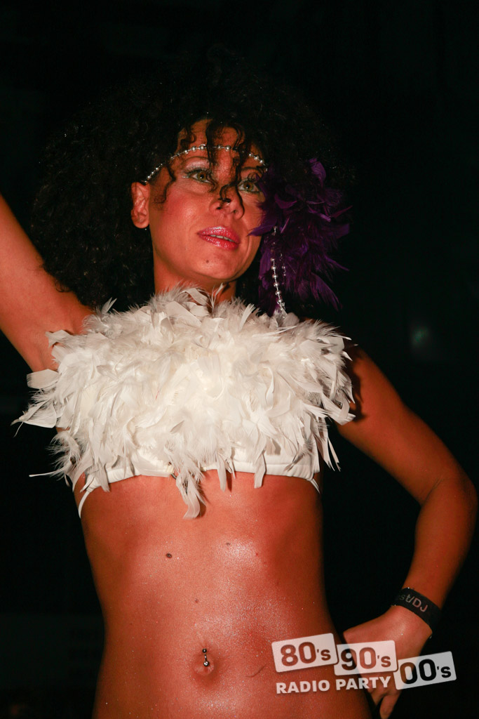 danseressen-5-van-18