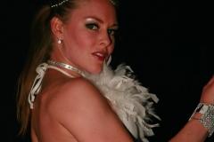 danseressen-9-van-18