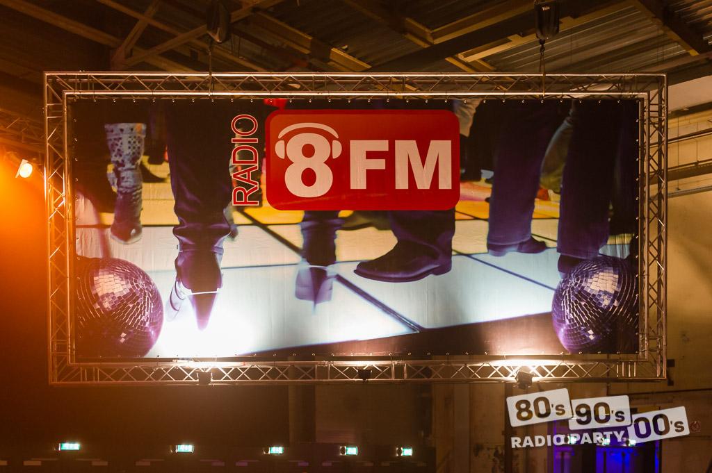 2015-01-10-8FM-klokgebouw012
