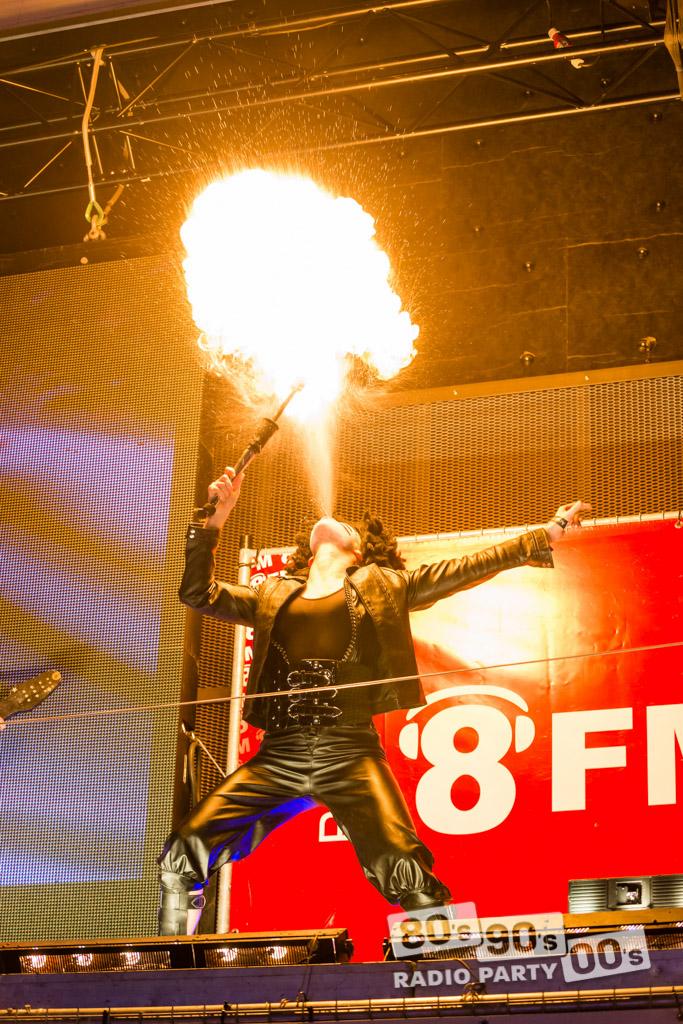2015-01-10-8FM-klokgebouw037