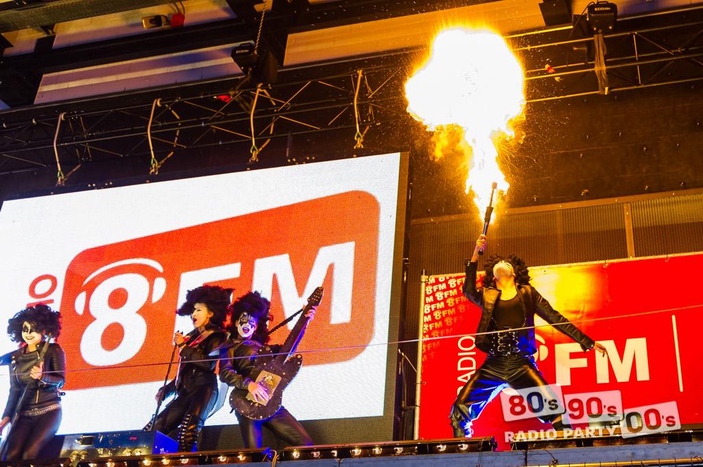 2015-01-10-8FM-klokgebouw041
