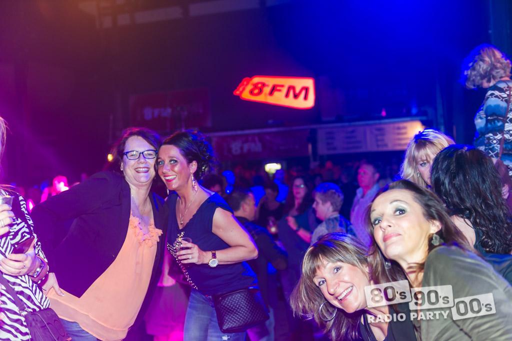 2015-01-10-8FM-klokgebouw060