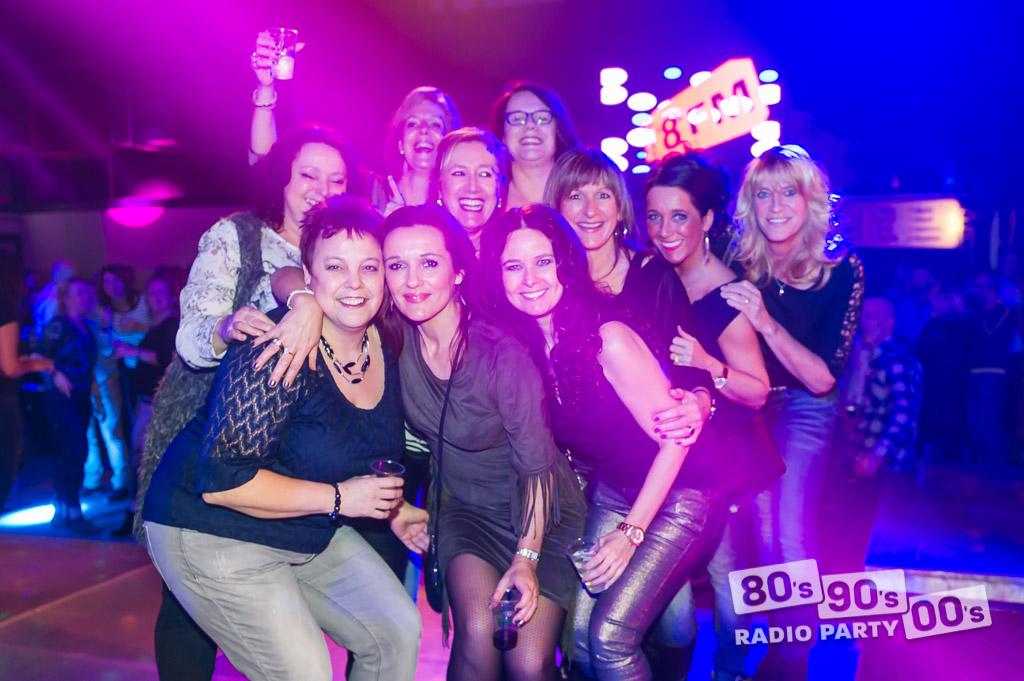 2015-01-10-8FM-klokgebouw061