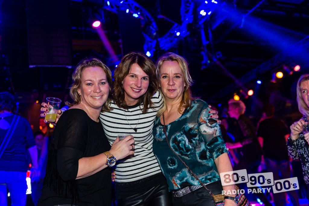 2015-01-10-8FM-klokgebouw063