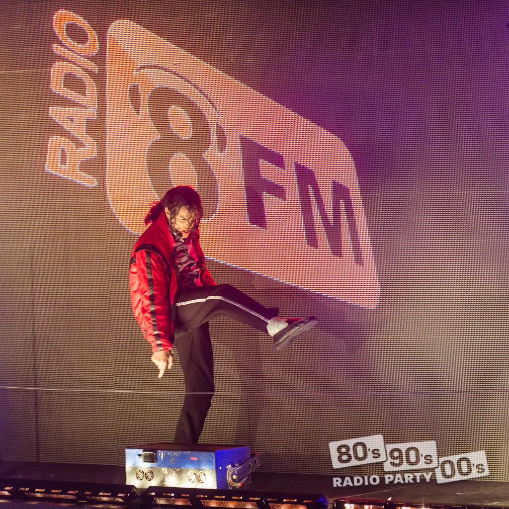2015-01-10-8FM-klokgebouw098