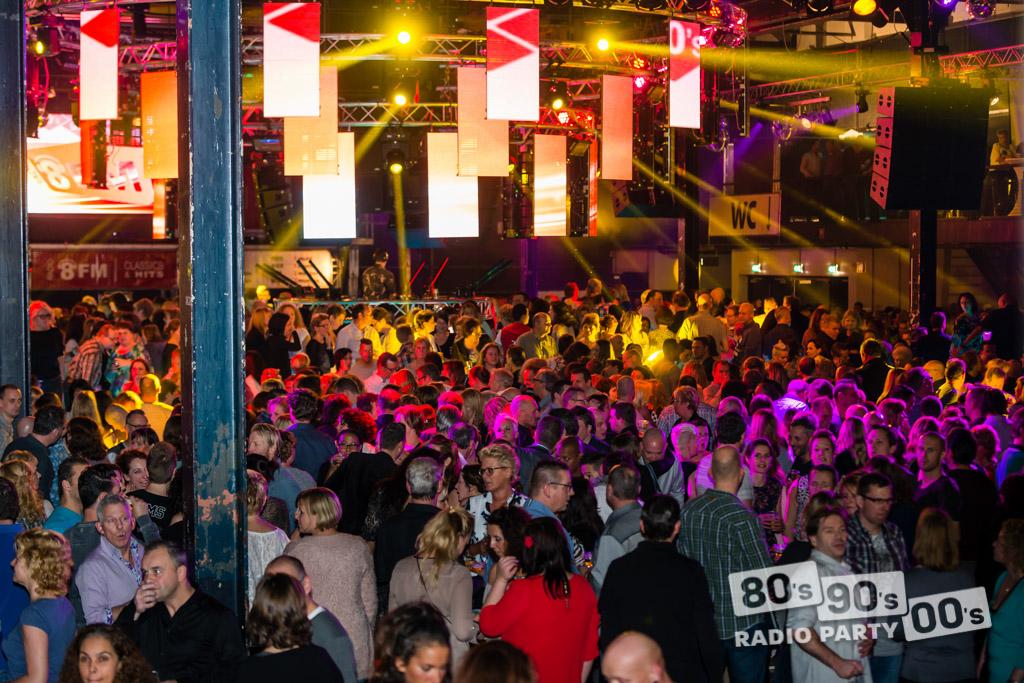 2015-01-10-8FM-klokgebouw114
