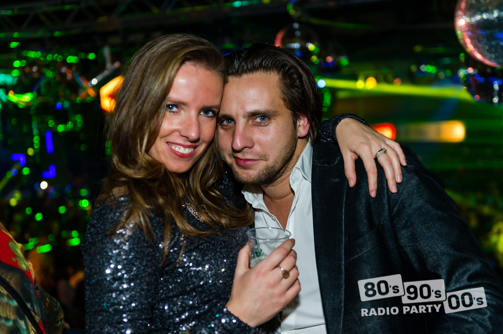 2015-01-10-8FM-klokgebouw272