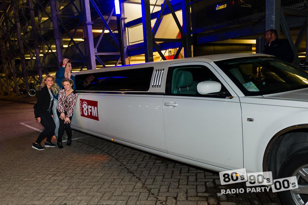 2015-01-10-8FM-klokgebouw274