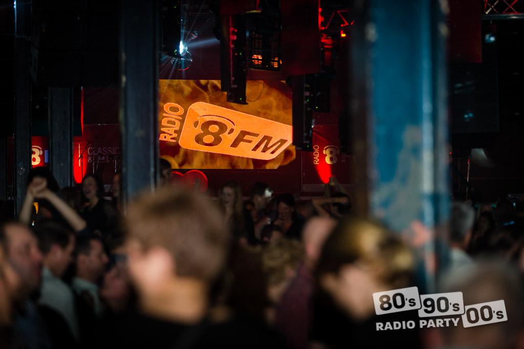 2015-01-10-8FM-klokgebouw367