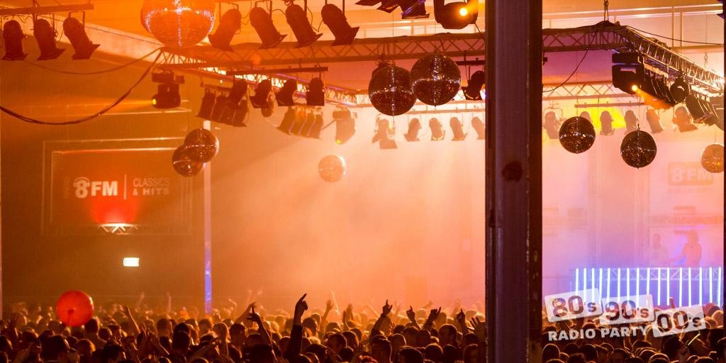2015-01-10-8FM-klokgebouw376