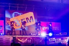 2015-01-10-8FM-klokgebouw026