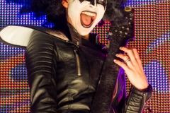 2015-01-10-8FM-klokgebouw036