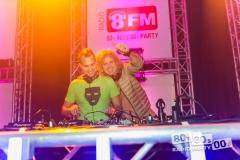 2015-01-10-8FM-klokgebouw055