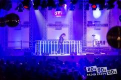 2015-01-10-8FM-klokgebouw120