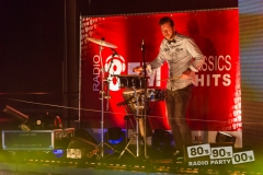 2015-01-10-8FM-klokgebouw268