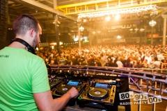 2015-01-10-8FM-klokgebouw401