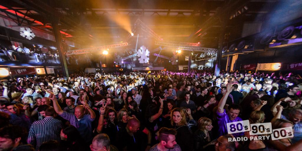 20170114-LAVFotografie-8FM-Eindhoven-1113