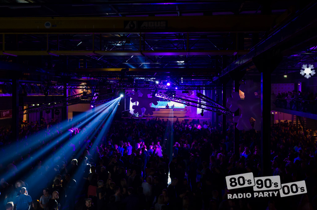 20170114-LAVFotografie-8FM-Eindhoven-181