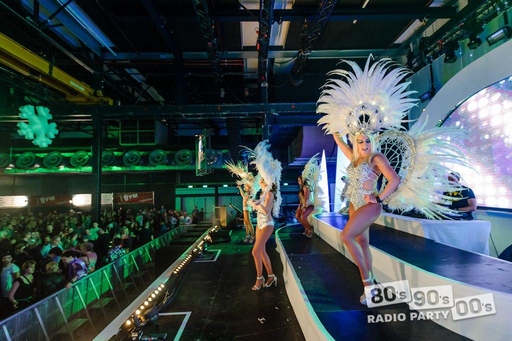 20170114-LAVFotografie-8FM-Eindhoven-558