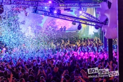 20170114-LAVFotografie-8FM-Eindhoven-1186