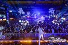 20170114-LAVFotografie-8FM-Eindhoven-1243