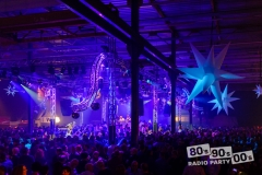 20170114-LAVFotografie-8FM-Eindhoven-128