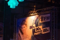 20170114-LAVFotografie-8FM-Eindhoven-15