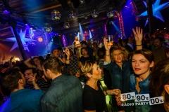20170114-LAVFotografie-8FM-Eindhoven-218