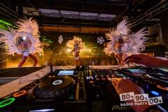 20170114-LAVFotografie-8FM-Eindhoven-533