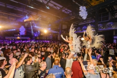 20170114-LAVFotografie-8FM-Eindhoven-796