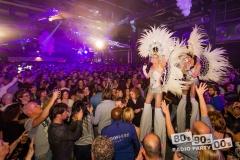 20170114-LAVFotografie-8FM-Eindhoven-804