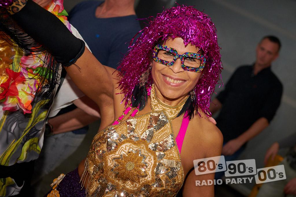 80-90-00 Radio Party - 015