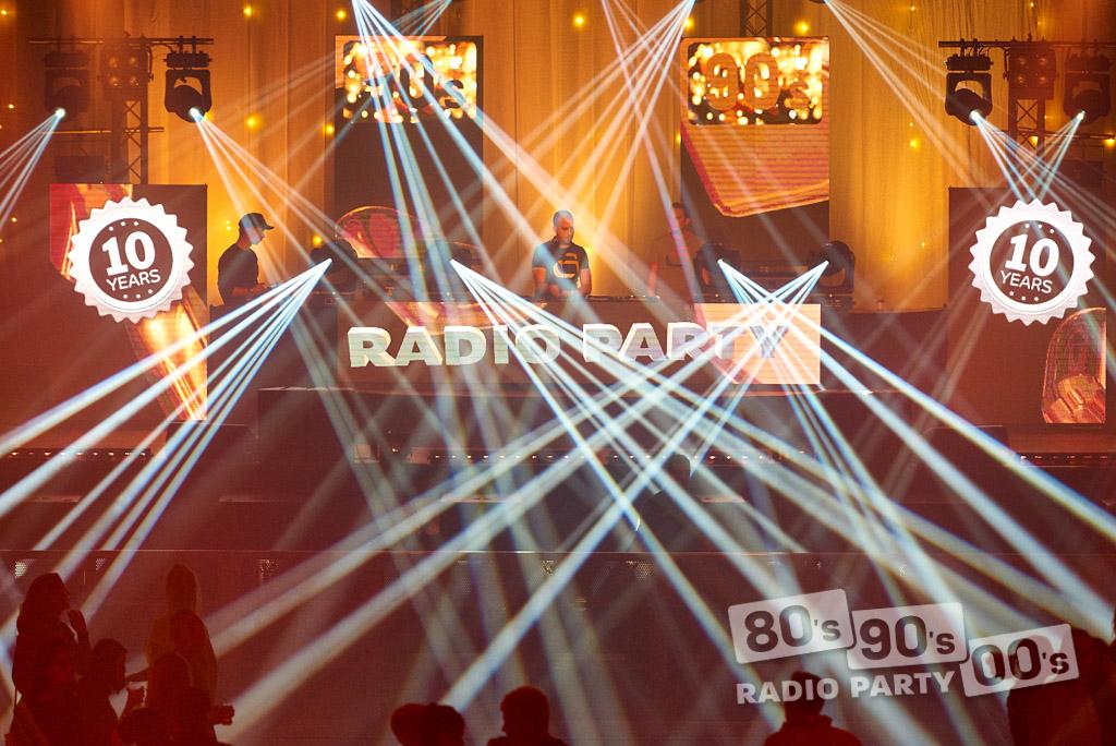 80-90-00 Radio Party - 026