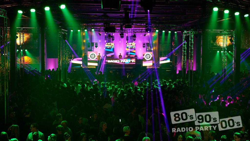 80-90-00 Radio Party - 039