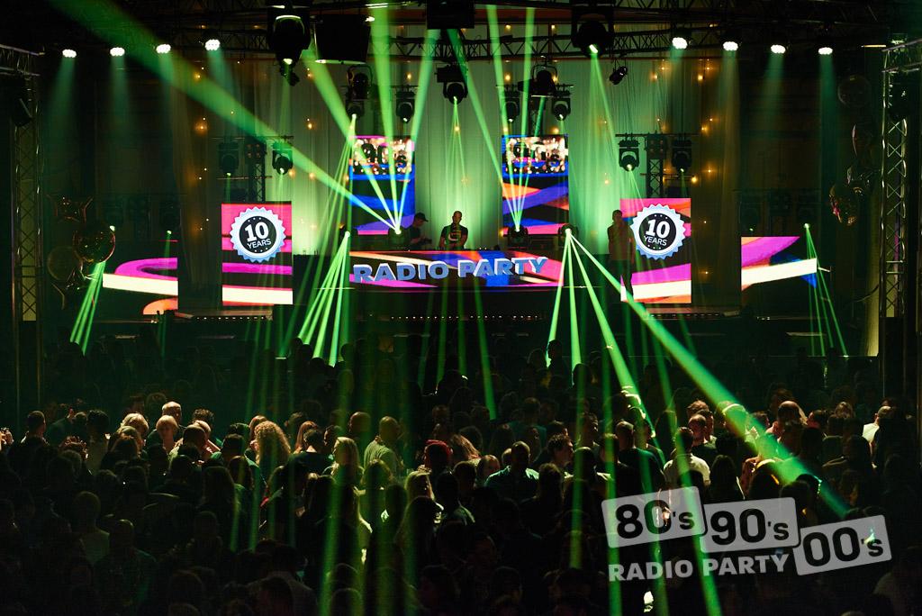 80-90-00 Radio Party - 040