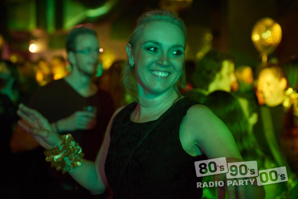 80-90-00 Radio Party - 078