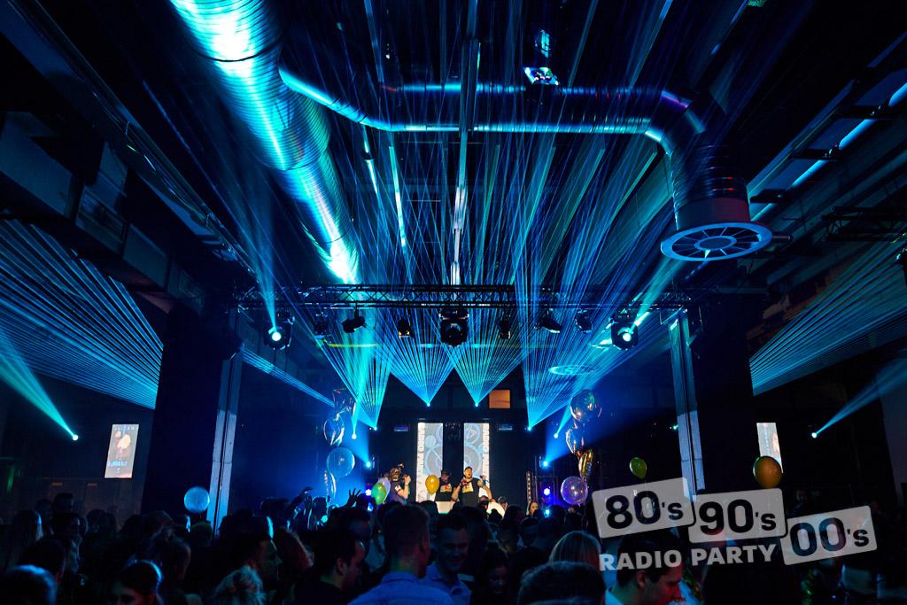 80-90-00 Radio Party - 081