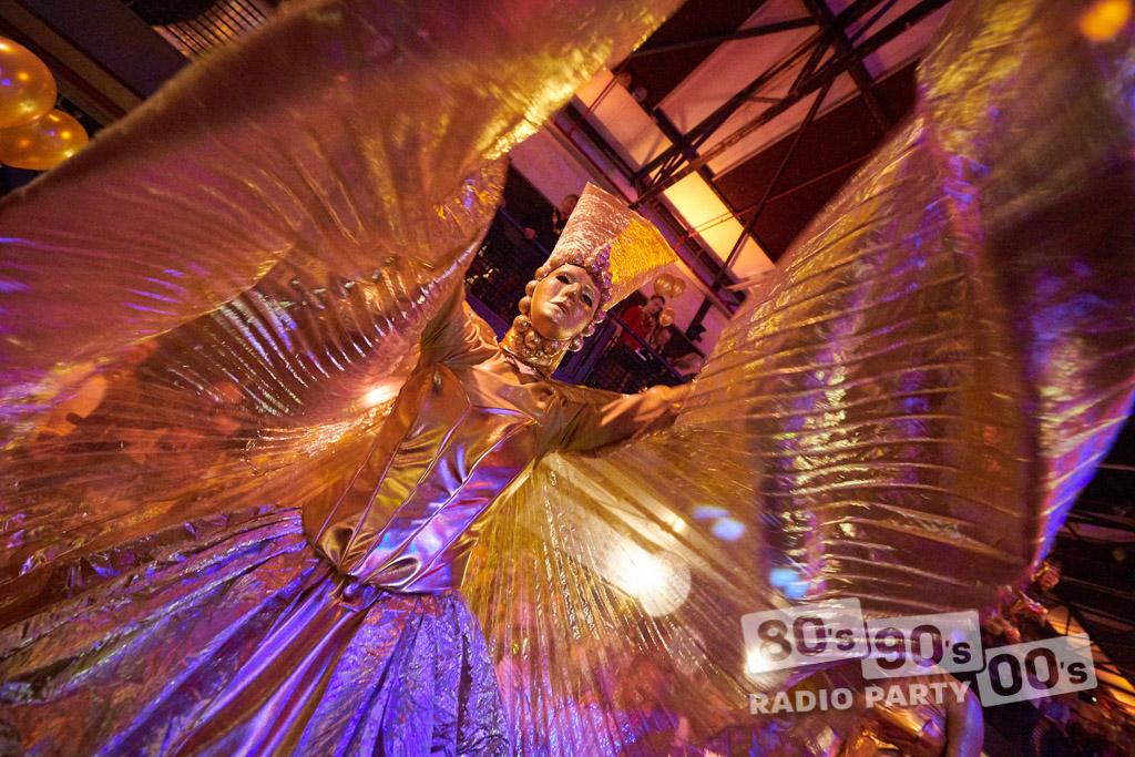 80-90-00 Radio Party - 083