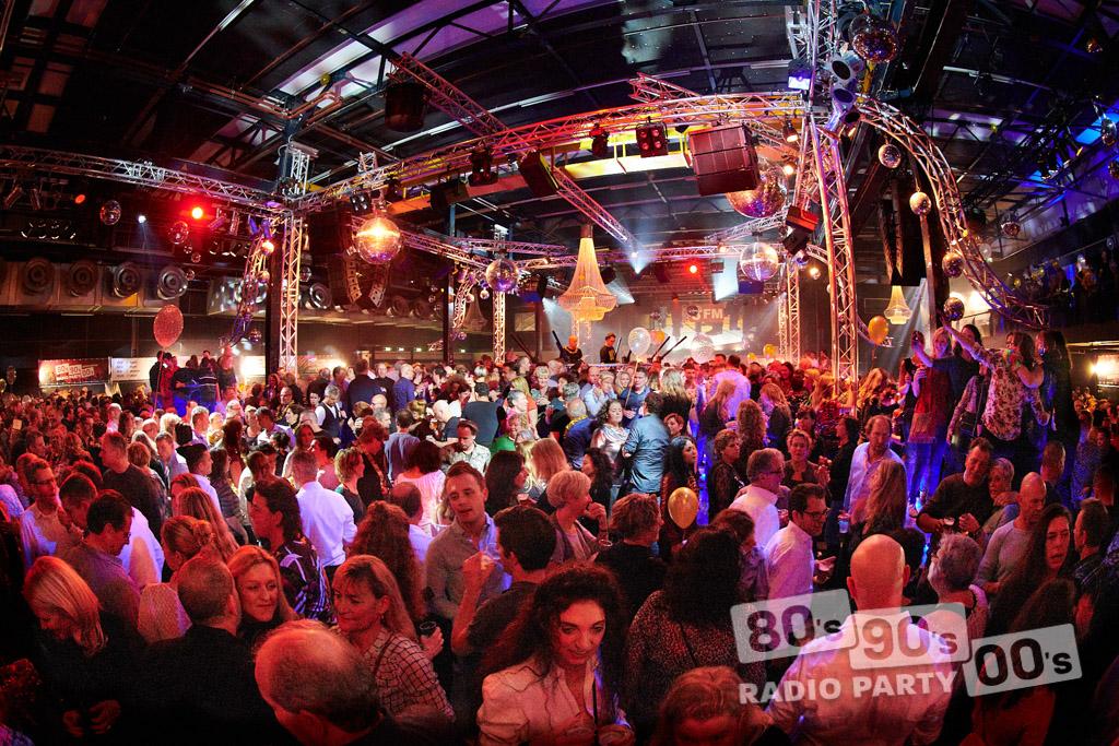 80-90-00 Radio Party - 107