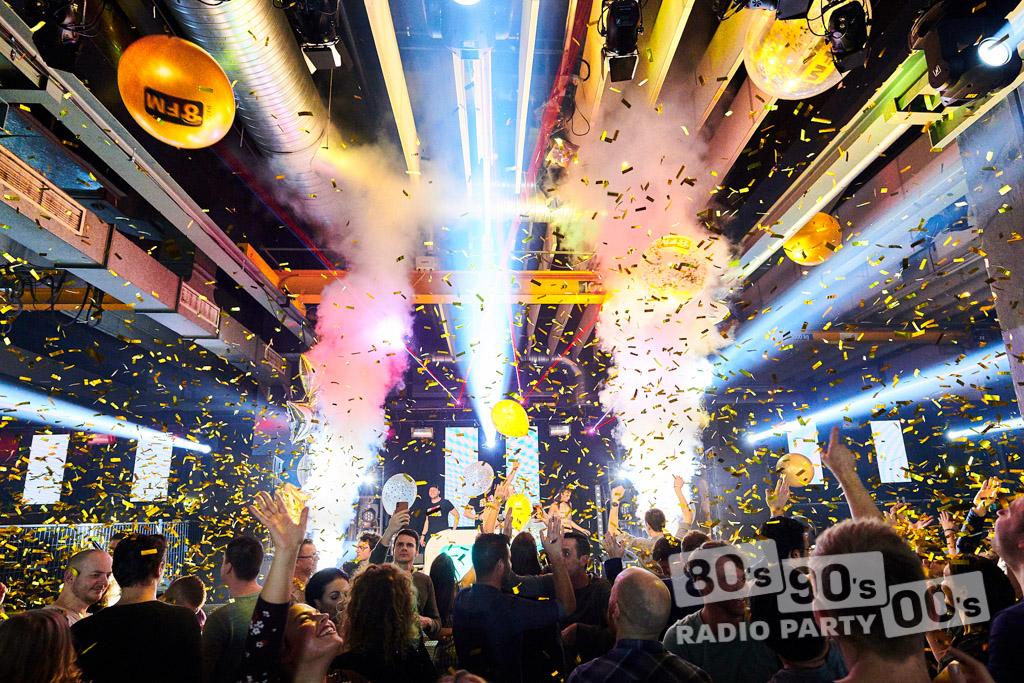 80-90-00 Radio Party - 113