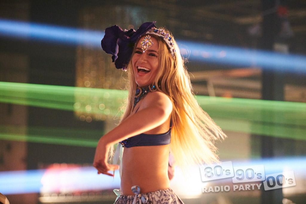 80-90-00 Radio Party - 144