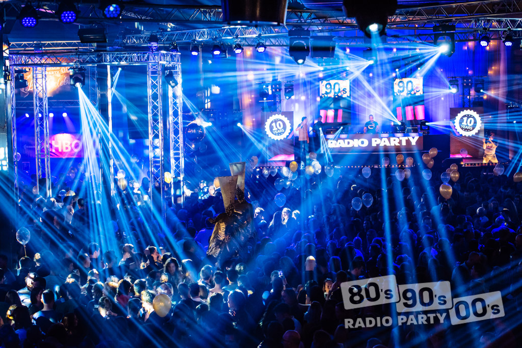Preview-Radioparty-12012019-25