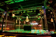 80-90-00 Radio Party - 001