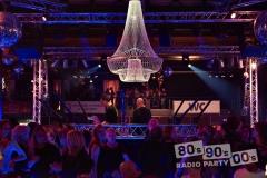 80-90-00 Radio Party - 056
