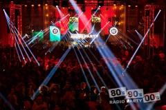 80-90-00 Radio Party - 058