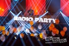 80-90-00 Radio Party - 059