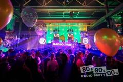 80-90-00 Radio Party - 068