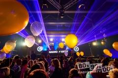 80-90-00 Radio Party - 069