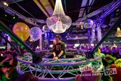 80-90-00 Radio Party - 088